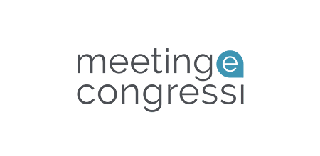 Meeting e Congressi: le migliori location per eventi